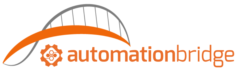 automationbridge